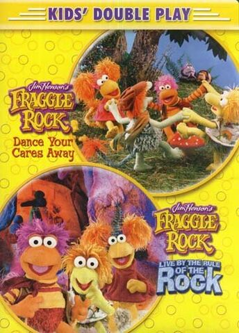 File:Fraggle-DoublePlay.jpg