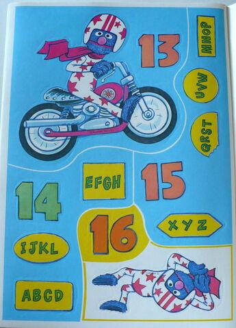 File:Grover sticker book 6.jpg