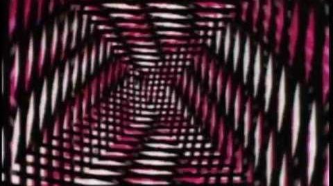 Thumbnail for version as of 04:18, September 12, 2012