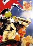Muppets-DieSchatzinsel-LobbyCard-02