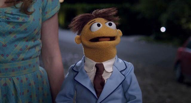 File:Muppets2011Trailer01-1920 26.jpg