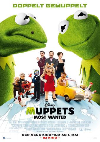 File:MuppetsMostWanted-GermanPoster.jpg