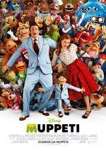 Muppetscroatiaposter