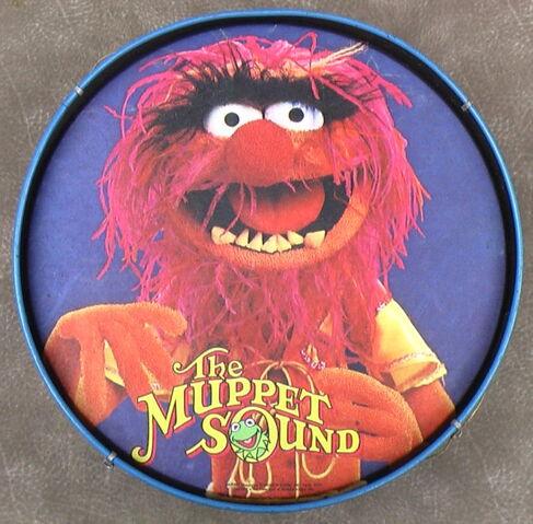 File:Muppetsounddrum.jpg