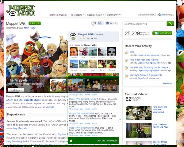 File:Muppetwikiglitch.png