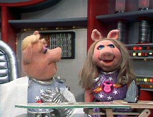 Pigsinspace207