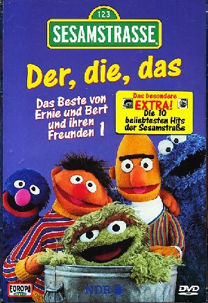 File:Sesamstrassederdiedas2000dvdfrontcover.jpg