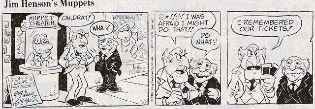File:The Muppets comic strip 1982-04-23.jpg