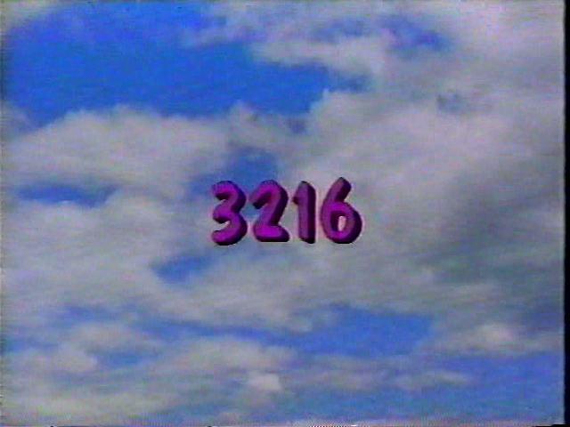 File:3216.jpg