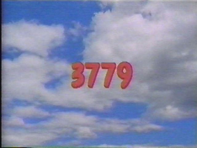 File:3779.jpg