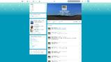 MMW-twitter-samethingcli