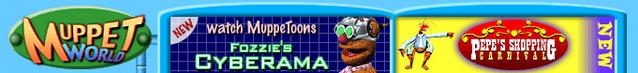 File:Muppet-world2.png