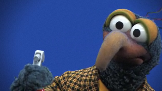 File:Muppets-com71.png
