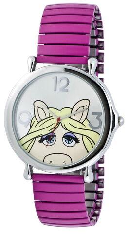 File:Mz berger piggy watch expansion band.jpg