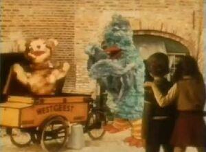 Sesamstraat1976LeaderFilm