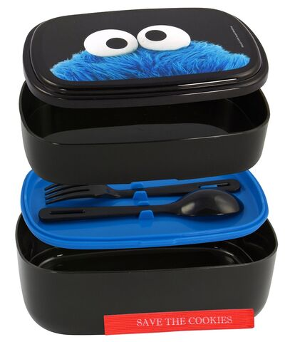 File:United labels 2016 cookie monster bento box 1.jpg