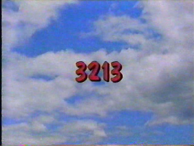 File:3213.jpg