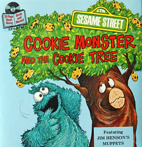 File:BR0010CookieMonsterCookieTree1stVersion.jpg