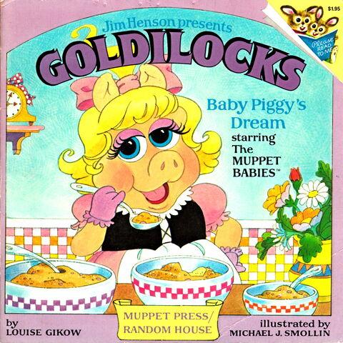 File:Babypiggygoldilocks.jpg