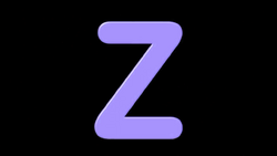 DanceBreak-Z
