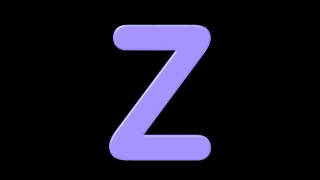 File:DanceBreak-Z.png