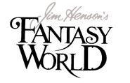 Fantasy World logo