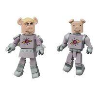 PigsInSpace-Merch (24)