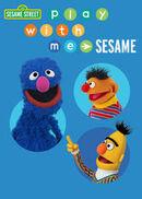 PlayWithMeSesame-Netflix2014