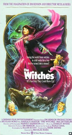 File:Thewitches1994usvhs.jpg