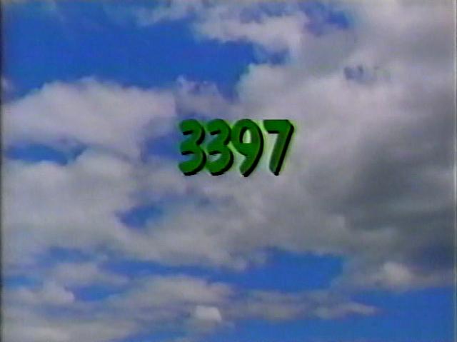 File:3397.png