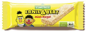 File:Allos ernie and bert musli-riegel.jpg