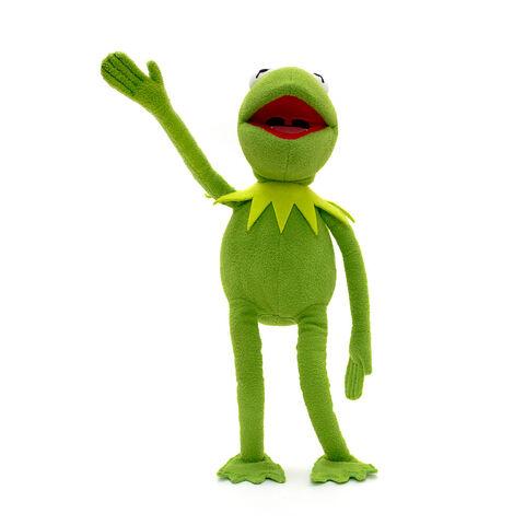 File:DisneyStoreUKplush Kermit 01.jpg