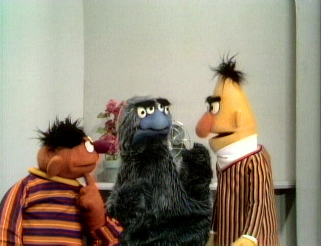 File:Ernie4Quiz.jpg