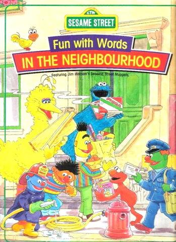 File:Fun with words neighbourhood.jpg