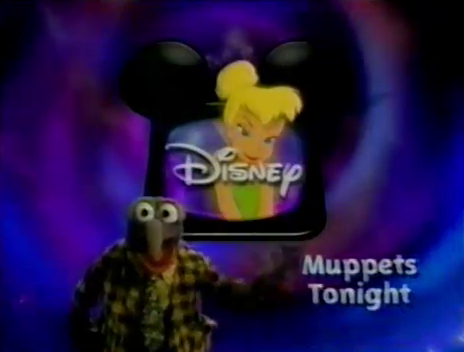 File:Gonzo and Tinkerbell.png