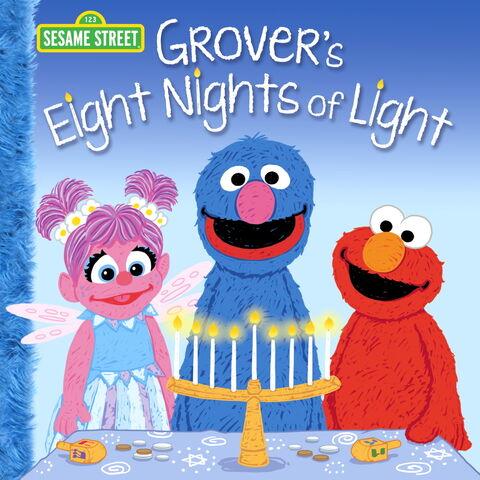 File:GroversEightNightsofLight.jpg