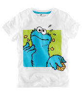 H&M-CookieMonster-WhiteShirt-(2012)