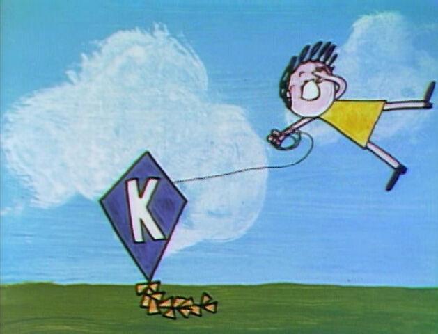 File:K for kite.jpg
