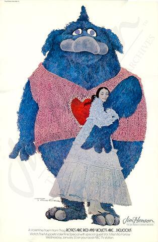 File:MVS 2850 ValentineShowPoster.jpg
