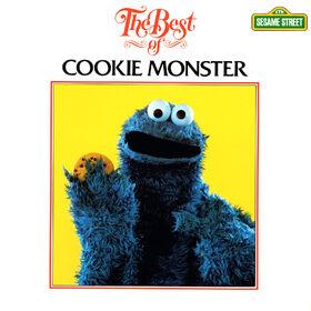 TheBestOfCookieMonster1983