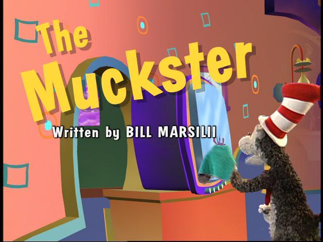 File:TheMuckster.JPG