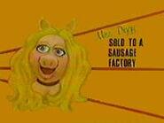 1984 Marketing