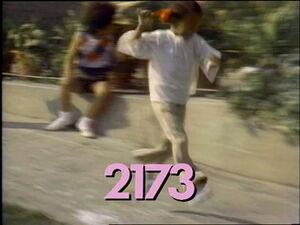 2173 title