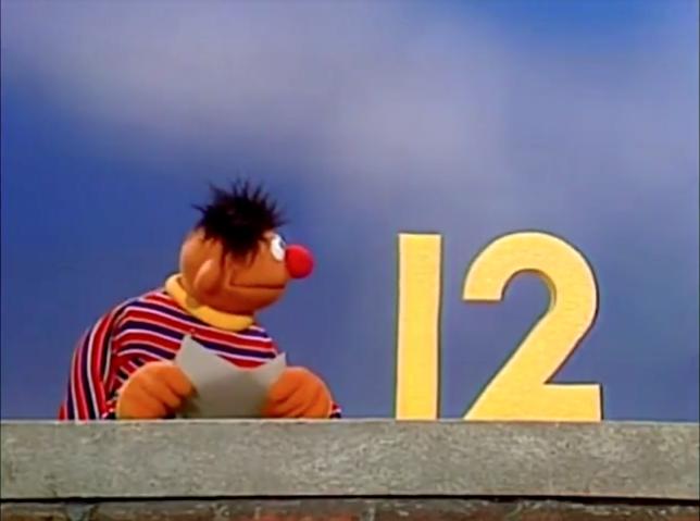 File:Ernie12poem.jpg