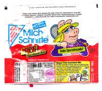 Ferrero-Milchschnitte-MuppetShow-Ausschneid-Bild-(1988)-03