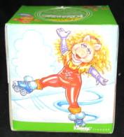 Kleenex 1988 boxes 1