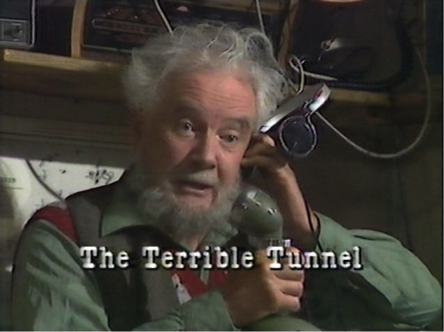 File:TheTerribleTunnel.png