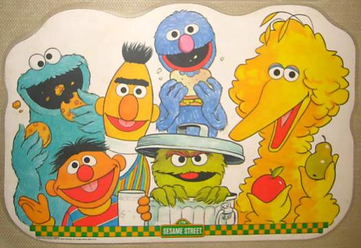 File:1982placematgroup.jpg