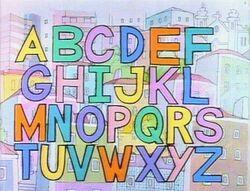 3719-alphabet