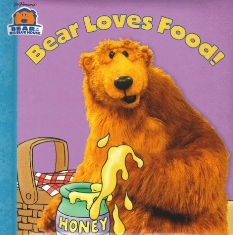 File:BearLovesFood.jpg